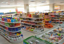 تصویر از چشم انداز صنعت غذایی در بورس و اقتصاد