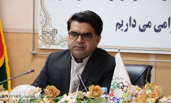 با پیگیریهای سازمان توسعه تجارت ایران؛ تخصیص خط اعتبار ۲۰۰ میلیون یورویی جهت توسعه صادرات کالا و خدمات به آفریقا