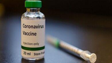 تصویر از هشدار رئیس جدید سازمان تجارت جهانی درباره رویکرد نژادپرستانه در توزیع واکسن