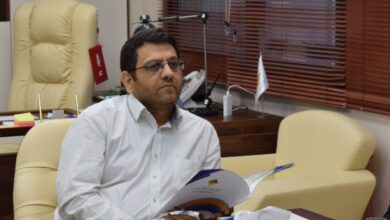 تصویر از کسب رتبه ۱۵۰ توسط «هلدینگ سیمان غدیر» در بین ۵۰۰ شرکت برتر ایران