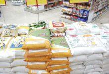 تصویر از رفع ممنوعیت واردات برنج در کشاکش دستگاههای اجرایی