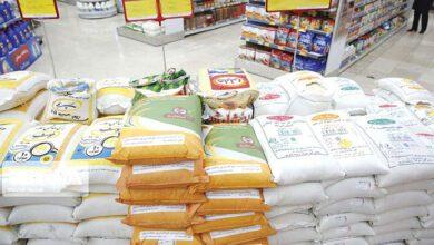 تصویر از جزئیات افزایش ۱۵۰ درصدی قیمت برنج/ آخرین وضعیت واردات