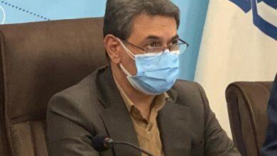 تصویر از استاندار آذربایجان شرقی در دیدار مدیر عامل بیمه سلامت ایران؛ اختصاص یارانه به بخش درمان مناسبتر ازپرداخت یارانه نقدی است