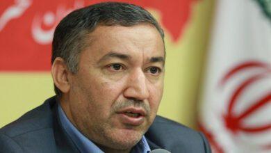تصویر از دبیر ستاد تنظیم بازار خبر داد؛ واردات موز به شرط صادرات سیب/ فروش روغن با کارت ملی صحت ندارد