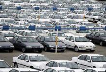 تصویر از افزایش متوسط ۳ میلیون تومانی قیمت خودرو در بازار آزاد ۲۳ خرداد +جدول قیمت ها