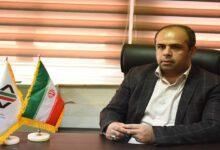 تصویر از سخنگوی گمرک خبر داد؛ ۵ مرز مشترک ایران و عراق بسته شد