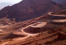 تصویر از تورم تولید کننده بخش معدن در پاییز ۹۹ به ۶۰ درصد رسید