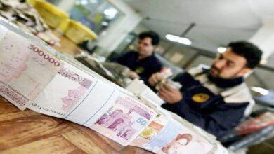 تصویر از بهمن تمام شد، هزینه معیشت مشخص نشد