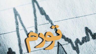 تصویر از مرکز آمار اعلام کرد؛ تورم خانوار کشور در بهمن به ۲.۵ درصد رسید