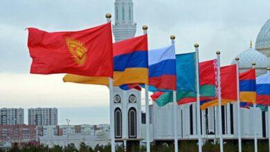 تصویر از مشاور امور بین الملل سازمان توسعه تجارت: مذاکرات تجارت آزاد با اوراسیا آغاز شد