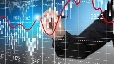 تصویر از ادامه خروج پول حقیقی از بازار سرمایه (گزارش بورس ۱۹ اسفند ۹۹) + فیلم