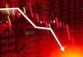 تصویر از بورس هفته را با کاهش آغاز کرد / شاخص در جایگاه یک میلیون و ۲۷۰ هزار واحد ایستاد