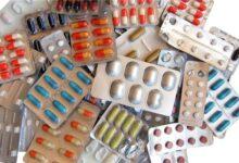 تصویر از رئیس کمیسیون اقتصاد سلامت اتاق تهران: واردکنندگان دارو با مشکل کمبود ارز مواجهاند