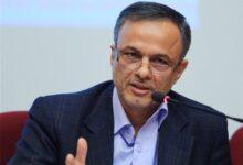 تصویر از وزیر صنعت: رشد ۷ درصدی صنعت ایران در شرایط تحریم
