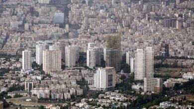 تصویر از بانک مرکزی اعلام کرد؛ تداوم رشد قیمت مسکن در اسفند ۹۹/ متوسط قیمت، متری ۳۰ میلیون تومان