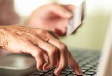 تصویر از فرمانده انتظامی استان مازندران خبر داد: سرقت اینترنتی از ۱۱۳ حساب بانکی