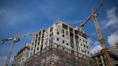 تصویر از نرخ ساخت مسکن در سال ۱۴۰۰ اعلام شد/ متری ۲.۷ میلیون تومان