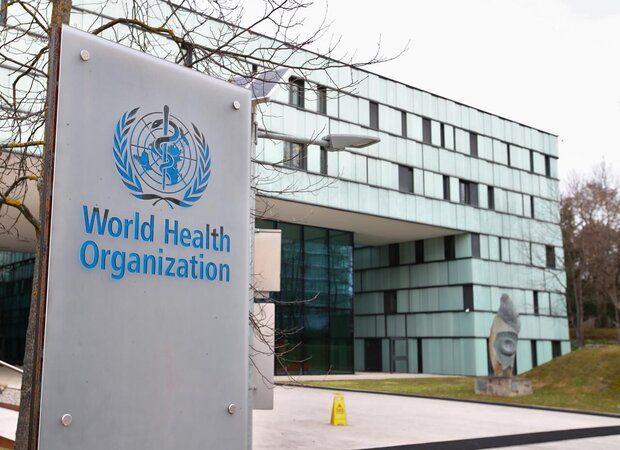 سازمان بهداشت جهانی: گزارشها درباره منشاء کرونا کامل نیست