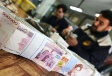 تصویر از حداقل دستمزد روزانه کارگران در سال ۱۴۰۰ چقدر است؟