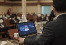 تصویر از فعالان اکوسیستم استارتاپی مطرح کردند: نوآوری و فناوری؛ عامل شکست انحصار در صنعت بیمه