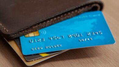 تصویر از وثیقهگذاری سهام برای دریافت کارت اعتباری همگانی شد