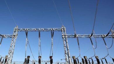 تصویر از تکانه های خاموشی در صنایع / کوچ واحدهای تولیدی از شبکه برق سراسری