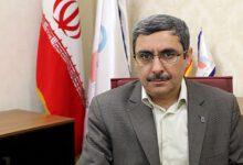 تصویر از معاون بهداشت دانشگاه علوم پزشکی ایران: تزریق واکسن مجوز مسافرت نوروزی نیست