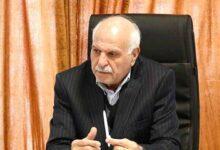 تصویر از رئیس اتاق اصناف تهران خبر داد: تخفیف ۱۵ تا ۲۰ درصدی جشنواره فروش نوروزی اصناف