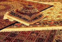 تصویر از رئیس مرکز ملی فرش اعلام کرد: تسهیلات ۵۰ میلیون تومانی برای خرید فرش دستباف