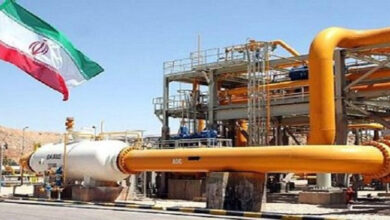 تصویر از انتقاد معاون وزیر نفت از بازگشت گاز مایع به سبد سوخت