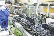 تصویر از دبیر انجمن قطعهسازان: آزادسازی واردات خودرو برای قطعهسازان مفید است