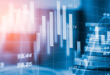 تصویر از تضعیف امنیت سرمایه گذاری از منظر فعالین اقتصادی