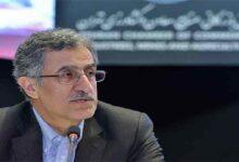تصویر از رئیس اتاق بازرگانی تهران: سوء مدیریت بزرگترین مشکل اقتصاد کشور است