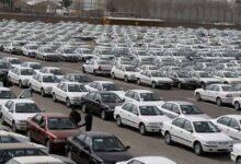 تصویر از نوسان جزئی قیمت خودرو در بازار ۲۱ اردیبهشت ماه +جدول قیمت ها
