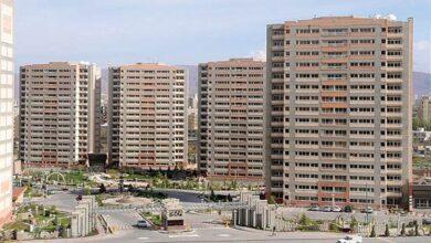 تصویر از رشد ۹۴ درصدی قیمت مسکن در اسفند ماه ۹۹