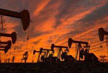 تصویر از با احتمال بازگشایی مجدد اقتصاد امریکا و اروپا؛ قیمت نفت افزایش یافت