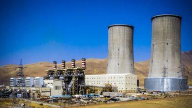 تصویر از ۲۳۰ میلیون دلار حواله در اختیار سرمایهگذاران صنعت برق قرار میگیرد