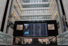 تصویر از پیشبینی کاهش تب فروش در بازار سرمایه با اعمال قوانین جدید
