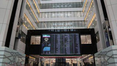تصویر از عسکری مارانی، کارشناس بازار سرمایه مطرح کرد: سودآور بودن شرکتها دلیل رشد بورس
