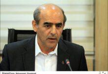 تصویر از چرا بخش خصوصی را به بازی بزرگان اقتصاد ایران راه نمیدهند