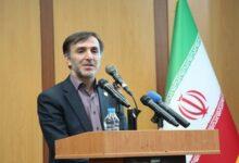 تصویر از معاون وزیر و رئیس کل سازمان توسعه تجارت ایران اعلام کرد: ابلاغ ضوابط نحوه ایفای تعهدات ارزی