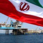 پیامدهای بازگشت آمریکا به برجام برای صنعت نفت