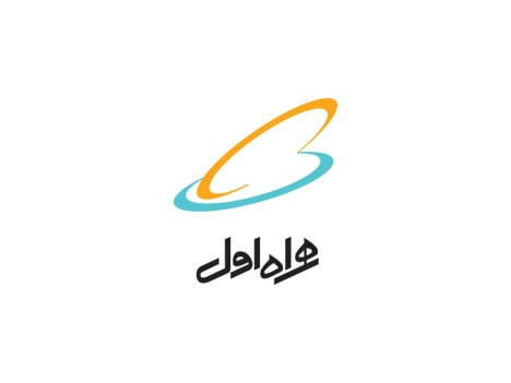 پایداری شبکه همراه اول در مناطق زلزلهزده استان کردستان؛ شبکه همراه اول در مناطق زلزله زده استان کردستان پایدار و نرمال است