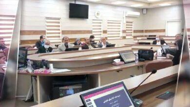 تصویر از اجرای برنامه توانمندسازی و حمایت تحصیلی از ۳۰۰۰ دانش آموز با بضاعت علمی توسط شرکت های تابعه هلدینگ خلیج فارس +فیلم