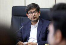 تصویر از معاون وزیر صمت: صدور جواز واحدهای صنعتی باید تسهیل شود