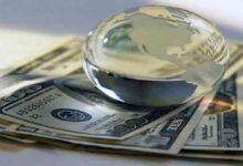 تصویر از جزئیات بسته جدید سیاستی بازگشت ارز حاصل از صادرات