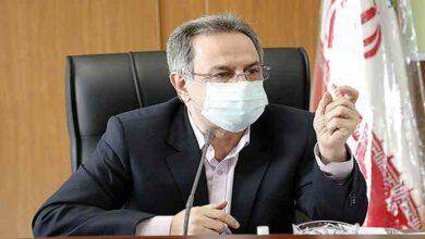 تصویر از استاندار تهران مطرح کرد؛ الزام اجرای طرح دورکاری کارمندان در تهران