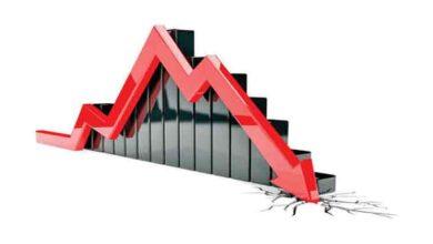 تصویر از پیشنهاد ۵ گانه نیکزاد به دولت برای جلوگیری از ریزش بورس
