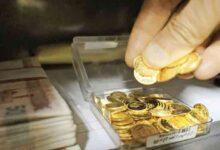 تصویر از قیمت جهانی طلا با ترس از کرونای هندی رشد کرد/ هر اونس ۱۷۷۳ دلار