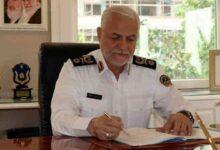 تصویر از رئیس پلیس راهور ناجا خبر داد: بخشودگی جرایم دو برابر شده تا پایان سال ۹۹
